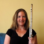 how to play vibrato on the flute